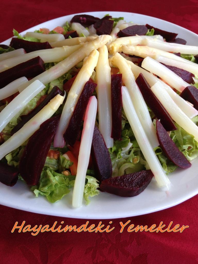 hayalimdeki yemekler 012